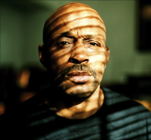 10 famously exonerated death row inmates